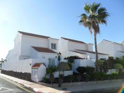 Villa Golf Del Sur, Avenida Sur 17A, 38639, San Miguel de Abona