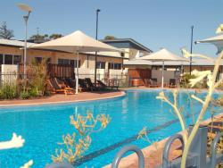 Mariner Waters, Mabel Street, 6530, Geraldton