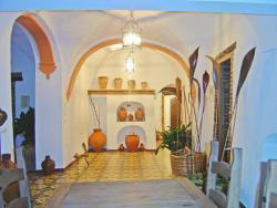 Casa Rural A Cantaros, Valtelina, 17, 06620, Esparragosa de Lares