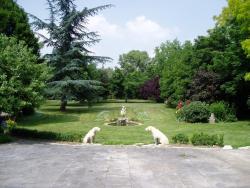 Villa Loire, La Grande Boire, 49170, Saint-Georges-sur-Loire