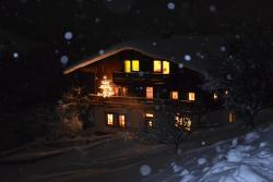 Bauernhof Bachrain, Kleinsonnberg 5, 5660, Таксенбах