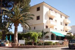 Apartamentos La Cabaña, Via De Las Cuevas, 21, 07589, Canyamel