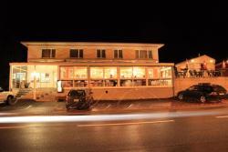 Hotel Guidon, Julierstrasse 1, 7457, Bivio