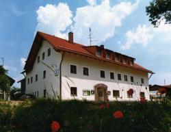 Gasthof zum Kirchenwirt, Kirchdorferstraße 20, 84375, Kirchdorf am Inn