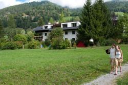 Landhaus Mauerwirt, Krokusweg 2, 9546, Bad Kleinkirchheim