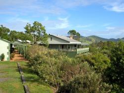 Amamoor Lodge, 368 Kandanga Amamoor Road, 4570, Amamoor