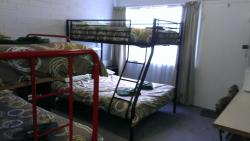 Acacia Motor Inn @ Nhill, 7291 Western Highway, 3418, Nhill