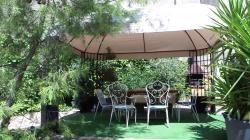 Casa Claveria, Alta, 13, 22143, Abiego