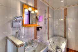 Villa Aultia Hotel, 25 rue de la pêche, 80460, Ault