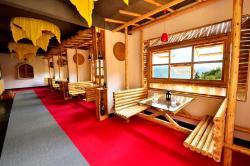 CTN Longji Terraced Hotel, Pingan Village, Heping Township, 541701, Longsheng