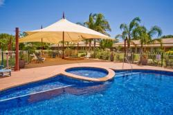 Paradise Lakes Motel, 7685 Goulburn Valley Highway, 3631, Shepparton
