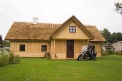 Kertel Holiday Home, Kabeli 9, 92413, Kärdla