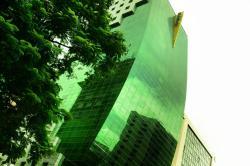 Hotel 71, Kaizuddin Tower, 176, Shaheed Syed Nazrul Islam Sarani, (Old-47, Bijoy Nagar), 1000, Дакка