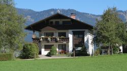 Ferienwohnung Sabine, Madlgasse 3, 4824, Gosau