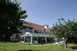 Hôtel Muret, Le Village, 05130, Sigoyer