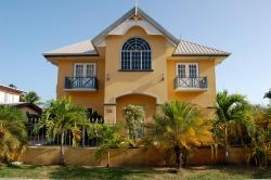 Casa del Sol Tobago, 199 Anthony Charles Crescent, 000000, Bon Accord Village
