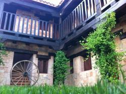 Casa Rural Totote, Crta. Cuenca Km 20, 16200, Motilla del Palancar