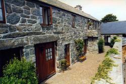 Ystumgwern Luxury Barn Conversions, Ffordd Cwt Glas, LL442DD, Dyffryn
