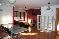 Apartamento Collado Piña, Doctor Collado Piña, 13, 02003, Albacete