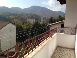 Katya Guest House, 16 Nezabravka Str, 4700, Smolyan