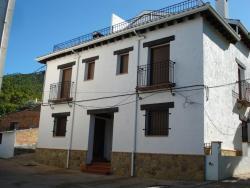 Vivienda Turística Rural Entrepinares, Tavara, 4, 23293, Segura de la Sierra