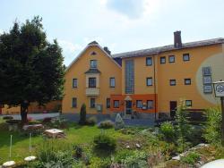 Landgasthof Zur Mühle, Zur Mühle 6, 95119, Naila