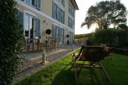 Ampervilla Hotel, Gewerbering 1, 85777, Fahrenzhausen