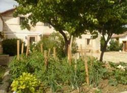 Casa Rural Don Diego, Molino, 5, 47110, Casasola de Arión
