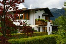Haus Marlies, Rechter Drauweg 3, 9900, Lienz