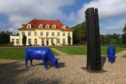 Gut Gremmelin, Am Hofsee 33, 18279, Gremmelin