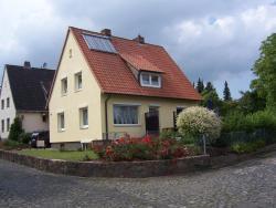 Am Roseneck, Langenstr. 20, 21339, Lüneburg