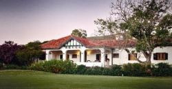 Hotel Victoria Golf, Posadas 550, 5178, La Cumbre