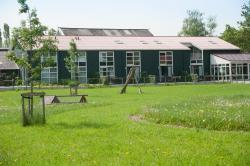 Newhouse Logies, Nieuwveenseweg 102, 2435 NW, Zevenhoven