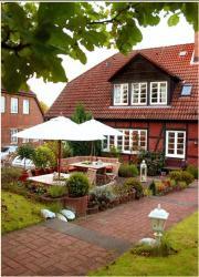 Hotel Pirsch-Mühle, Möllner Str.2, 22929, Hamfelde in Holstein
