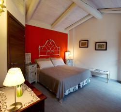 La Ida Bed and Breakfast, Via Maestra 58, 10030, Villareggia