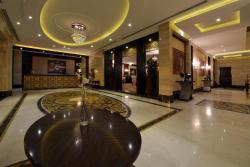 Boudl Majmaa Apartment, Amru Bin Al'as Street, 31311, Al Majmaah