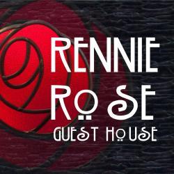 Rennie Rose Guest House, 200 Far Laund, DE56 1FP, Belper