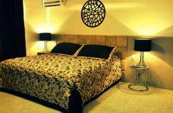 Petry Plaza Hotel, Rua Benjamin Constant, 665, 89460-000, Canoinhas