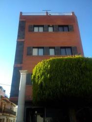 Hostal Zurich, Nueva, 7, 04600, Huércal-Overa
