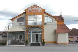 Harmony Hotel, Dolno Kojnare, 1300, Kumanovo