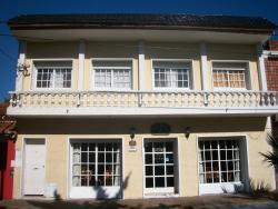 Hotel Royal, Calle 30 n° 50, 7105, San Clemente del Tuyú
