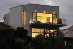 Studio Denmark, Rear, 39 Strickland Street, 6333, Denmark