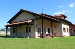 Casa Rural El Gidio, Santa Marina Sn, Parres De Llanes, 33509, Llanes
