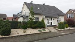 Haus Zöller, Finkenstraße 18, 46354, Südlohn