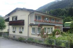 Haus Dixer, Südtirolerstrasse 12, 5645, Bad Gastein