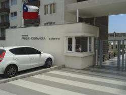 Departamentos Parque Costanera, Calle El Azufre 23, 1240000, Antofagasta