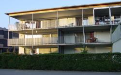 Ferienwohnungen Christine, Badgasse 47, 6850, Dornbirn
