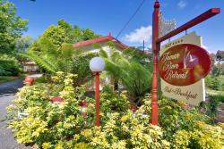 Tamar River Retreat, 123 Kayena Road, 7270, Kayena