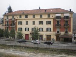 Cantuccio, Via Valbormida 29, 17056, Cengio