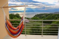 Villa Velestovo, Velestovo area, 6000 Ohrid